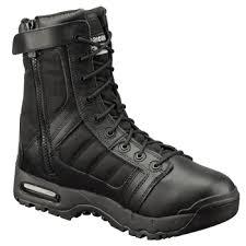 womens swat boots canada best tactical boots bonus top 3 boots reviews 2018