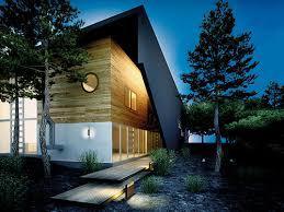 cool wood wall sistemalux