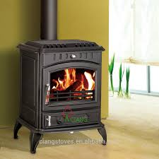cast iron wood burning stove cast iron wood burning stove