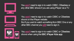 frequently asked questions cbeebies bbc