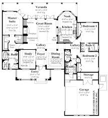 ranch floor plans with walkout basement main floor 249 best ranch walkout basement images on pinterest house