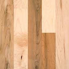 3 4 x 5 rustic maple flooring lumber liquidators