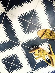 7 graphic tiles for the fearless homeowner pulp design studios