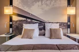 chambre d hotel a la journee hôtel mercure cergy pontoise cergy 95000 chambre d hôtel en
