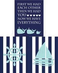 Sailboat Decor For Nursery Navy Blue And Pink Nursery S Nautical Nursery Decor S