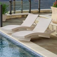 Swivel Wicker Patio Chairs by Patios Cozy Outdoor Furniture Design By Portofino Patio Furniture