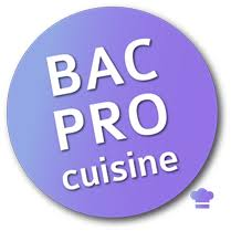 sujet bac pro cuisine logo bac pro cuisine lycee ile jeanty