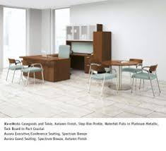 Aurora Office Furniture by National Office Furniture Acquaint Seating Nationaloffice