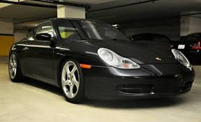 porsche 911 v8 for sale for sale porsche 996 with gm ls1 v8 conversion well done dr