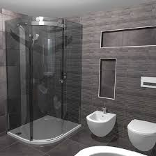 european bathroom design ideas european bathroom design ideas steam decoration white modern