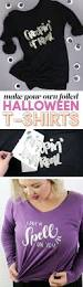 256 best celebrate halloween images on pinterest halloween