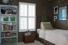 room paint tags splendid what color to paint a small bedroom