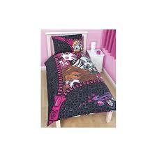 accessoire high pour chambre parure de lit high achat parure de lit parure de lit