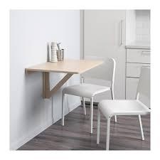 fabriquer table cuisine fabriquer table pliante murale fabriquer une armoire murale et