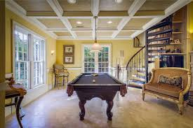 Interior Design Insurance by 4 More Overlooked Benefits Of Standard Home Insurance Ale Solutions