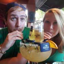giant alcoholic drink giant coronarita yelp