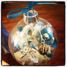 ornaments wedding ornament world