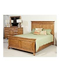 Beautiful Panama Jack Bedroom Furniture by