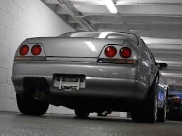 skyline nissan 2010 used nissan skyline r33 drag car rb26 2 8 hks 800 bhp for sale in