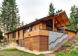 Contemporary Architecture Homes Best 25 Passive House Ideas On Pinterest Passive Solar Simple
