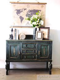 English Oak Sideboard The 25 Best Oak Sideboard Ideas On Pinterest Small Oak