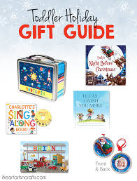 toddler gift guide personalized gifts they ll i