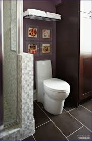 Jack And Jill Floor Plans Furniture Jack And Jill Bathroom Conversion Shared Bathroom