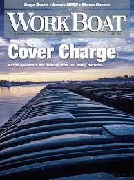 workboat july 2017 by workboat magazine issuu