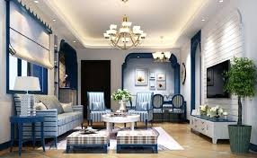 mediterranean home interior design mediterranean home decor amazing home decor mediterranean home decor
