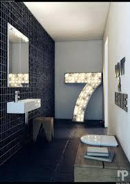 black and bathroom ideas bathroom design home design bathroom design cc black bath