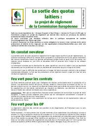 chambre agriculture aix en provence chambre agriculture charente maritime 6 actualit233s newsindo co