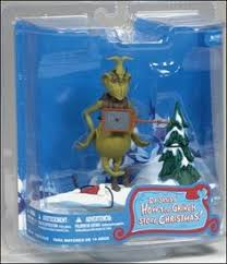 mcfarlane toys dr seuss how the grinch stole two sizes