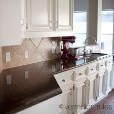 diy spray painting kitchen cabinets diy spray painting kitchen cabinets page 1 line 17qq