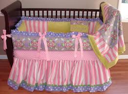 Nursery Bedding Sets For Girls by Best Baby Crib Bedding Sets For Girls U2013 House Photos