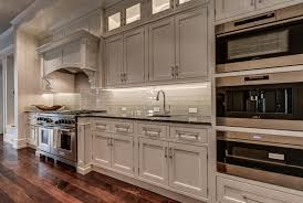 custom made cabinets for kitchen 4 unique custom built kitchen features that give your