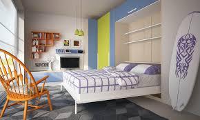 Bedroom Furniture Hardware Sets Bedroom Furniture Sets Murphy Bed Cabinet Murphy Bunk Beds