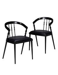 Marks And Spencer Dining Room Furniture 2 Marcel Wanders Dining Chairs M U0026s