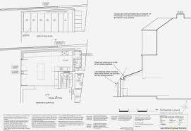 ground floor extension plans kitchen flooring simple kitchen extension floor plans home