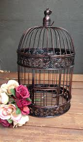 Decorative Bird Cages Wholesale Decorative Bird Cages By Ashland On With Hd Resolution 768x1024
