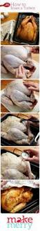 best way to season a turkey for thanksgiving 198 best images about time for thanks on pinterest thanksgiving