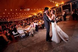 wedding reception venues denver co the wedding reception pavilion at hillside gardens