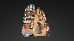 Covington Floor Plan by Matterport Archives Buy Rent Sell Boston