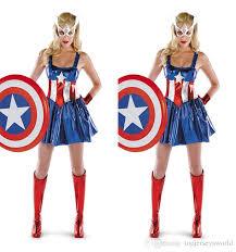 Egypt Halloween Costumes Women Captain America Costumes Halloween Costumes Cosplay