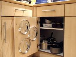kitchen cabinet space saver ideas cupboard space savers space saving ideas for kitchen cupboards my
