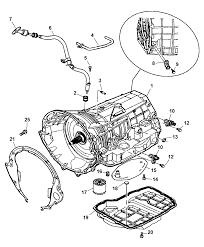 dodge ram 2500 parts diagram dodge ram 2500 interior