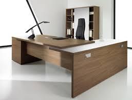 mobilier de bureau design haut de gamme meuble haut bureau mobilier de bureau design eyebuy