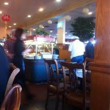 China Buffet Grand Rapids by Grand China Buffet Closed 98 Photos U0026 147 Reviews Chinese
