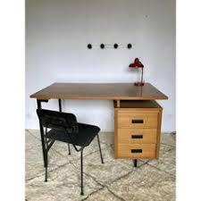 bureau vintage design bureau vintage moderniste d occasion vintage design scandinave