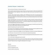 621575698722 construction receipt template excel best mac