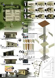 architectural layouts rumah senang architecture 3d visualizer epic competition